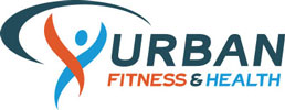 Urban Fitness and Health Mount Vernon WA