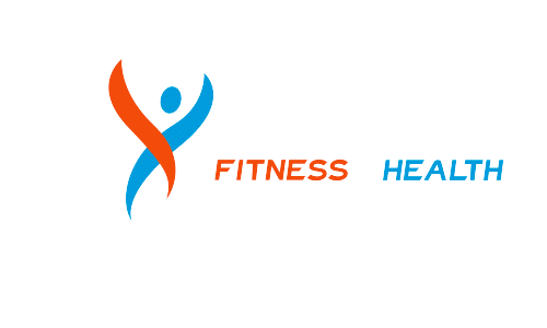 Urban Fitness and Health Gym Mount Vernon WA